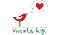 Made in love Tarifa